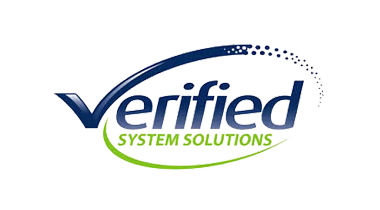 Shop Verified Systems